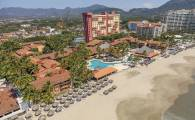 Holiday Inn Resort Ixtapa All Inclusive, para disfrutar el puente vacacional