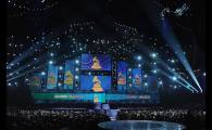 Los Grammy vuelven a New York
