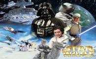 "Fallece productor de ""Star Wars"""