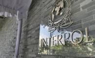 Interpol desmantela red internacional de pedófilos