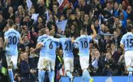 El Paris St Germain supera al Manchester City