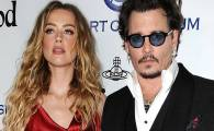 Abusó físicamente Amber Heard de Johnny Depp