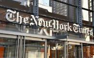 Abandona The New York Times Apple News