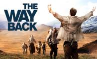 """The way back"", drama convencional protagonizado por Ben Affleck"