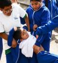 Bullying, acoso que traspasa las aulas
